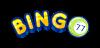 年台湾的Bingo网站